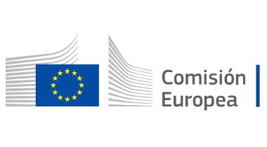 Un paso decisivo hacia el Fondo Europeo de Defensa