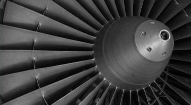 TEDAE y los clústers del sector aeronáutico suman sinergias