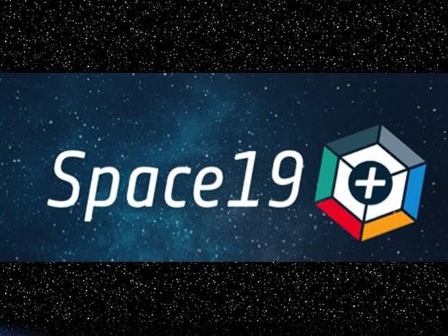 Salón International de Tecnología - SITDEF 2019 - PERÚ