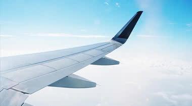 Los clústeres aeronáuticos regionales participarán en los comités sectoriales de TEDAE