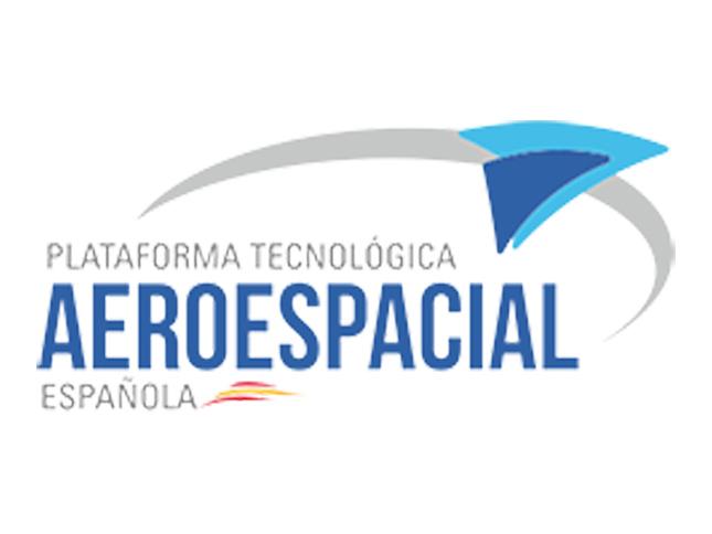 Ministerial de la ESA (27 y 28 de noviembre 2019)
