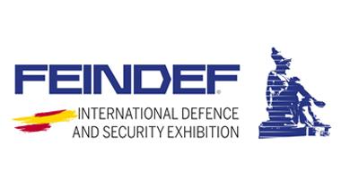 Objetivos de FEINDEF 2021