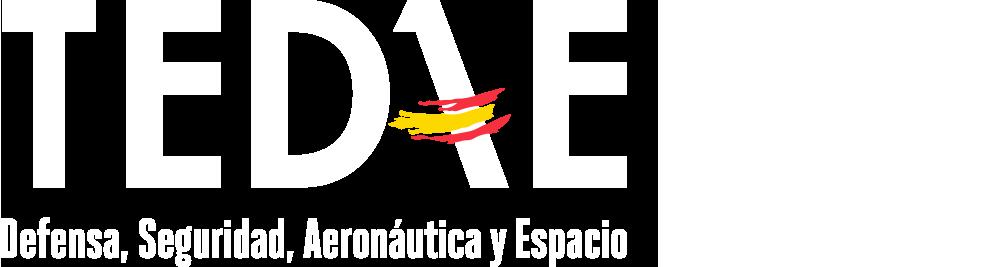 FEINDEF 2020