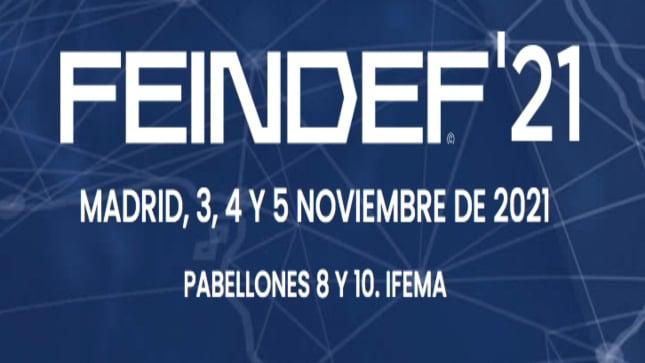 FEINDEF 2021