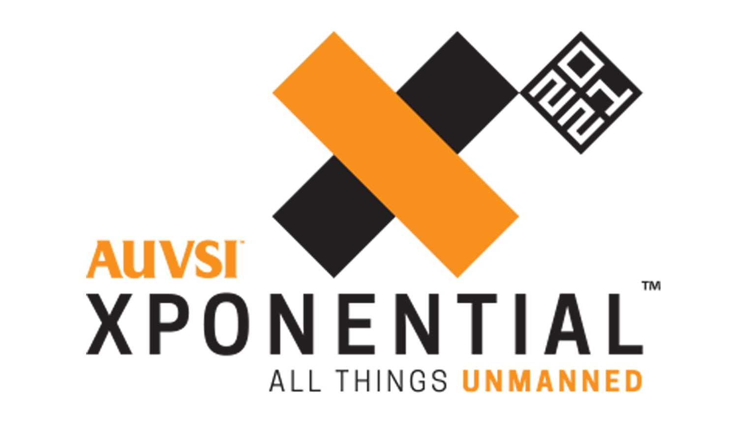 xponential 2020